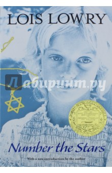 Number the StarsХудожественная литература на англ. языке<br>Ten-year-old Annemarie Johansen and her best friend Ellen Rosen often think of life before the war. It s now 1943 and their life in Copenhagen is filled with school, food shortages, and the Nazi soldiers marching through town. When the Jews of Denmark are relocated, Ellen moves in with the Johansens and pretends to be one of the family. Soon Annemarie is asked to go on a dangerous mission to save Ellen s life.<br>