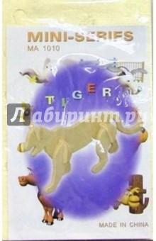 Тигр (МА1010)