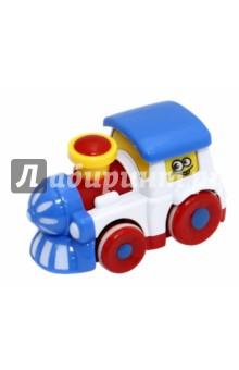 Парковка Поезда, 4 вида (Т57267)Наборы машин. Парковки<br>Игрушка: железнодорожный транспорт.<br>Материал: металл с элементами пластмассы.<br>Для детей от 3 лет.<br>Сделано в Китае.<br>