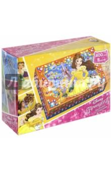 Шкатулка со стразами Дисней. Белль (1992)Детские шкатулки<br>Каждая девочка мечтает о собственной шкатулке - ведь в нее можно положить столько разных ценных вещей, так необходимых маленькой принцессе. <br>А нашу шкатулку вы можете украсить своими руками! <br>Для этого в нашем комплекте уже есть готовая шкатулка из качественного картона и комплект сверкающих красочных страз на самоклеящейся основе. <br>Достаточно просто наклеить на нее стразы, подобрав каждому номеру на шкатулке соответствующий цвет, и потрясающая шкатулка принцессы готова!<br>В комплект входит: шкатулка, стразы (400 штук, 8 цветов).<br>Изготовлено из картона и пластика.<br>Для детей от 3 лет.<br>Сделано в России.<br>