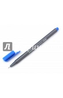 "Капиллярная ручка ""Triplus"" (0. 3 мм, цвет светло-синий) (334-30)"