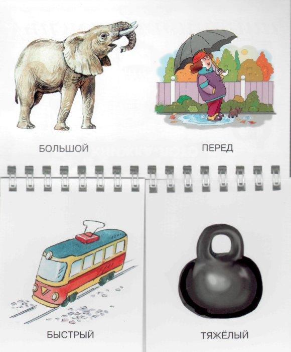 Иллюстрация 1 из 14 для Учимся сравнивать. Книжка-лото | Лабиринт - книги. Источник: Лабиринт