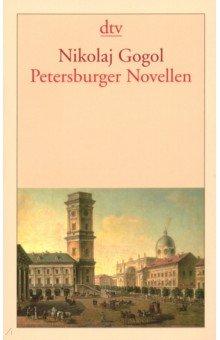 Petersburger Novellen