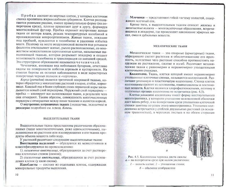 Новейший справочник чебышев