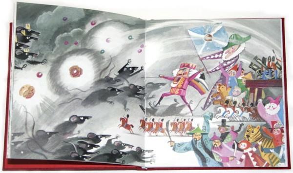 Иллюстрация 1 из 4 для Волшебная шкатулка (комплект из 3-х книг) | Лабиринт - книги. Источник: Лабиринт