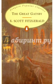 f scott fitzgeralds methods for developing plot and characters in the great gatsby