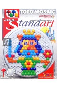 Мозаика Стандарт 150 элементов (00-178)