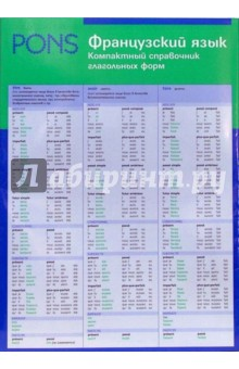 Немецкий язык. Справочник глагольных форм - Вебер Ренате
