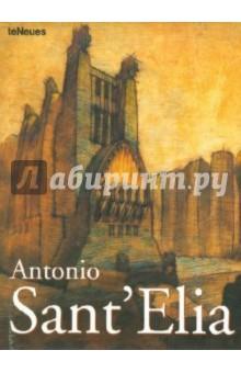 Sant`Elia - Llorenc Bonet