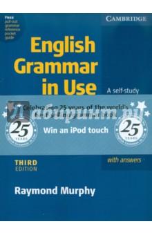 grammar english in use raymond murphy pdf