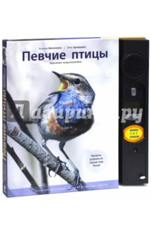 http://www.edweil.com/book.php?q=planning-chinese-characters-reaction-evolution-or-revolution-language-policy-2007.html
