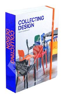 Collecting Design - Adam Lindemann