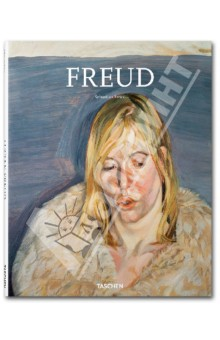 Lucian Freud. 1922-2011. Beholding the Animal - Sebastian Smee