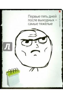 Тетрадь школьная Альт ДИСНЕЙ. ФЕИ кл. лак офсет 12 л. 7-12-994/1