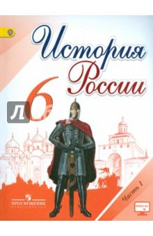Кондратьев все книги читать онлайн