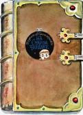 Софья  Прокофьева  -  На  старом  чердаке  обложка  книги
