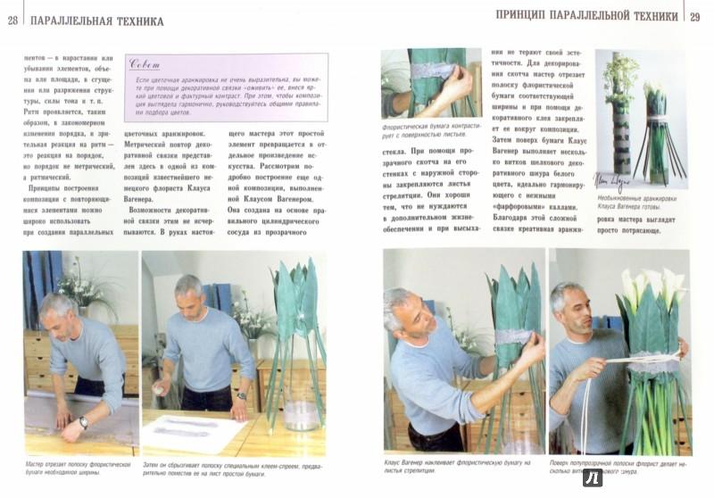 Иллюстрация 1 из 22 для Параллельная техника - Елена Мишукова | Лабиринт - книги. Источник: Лабиринт