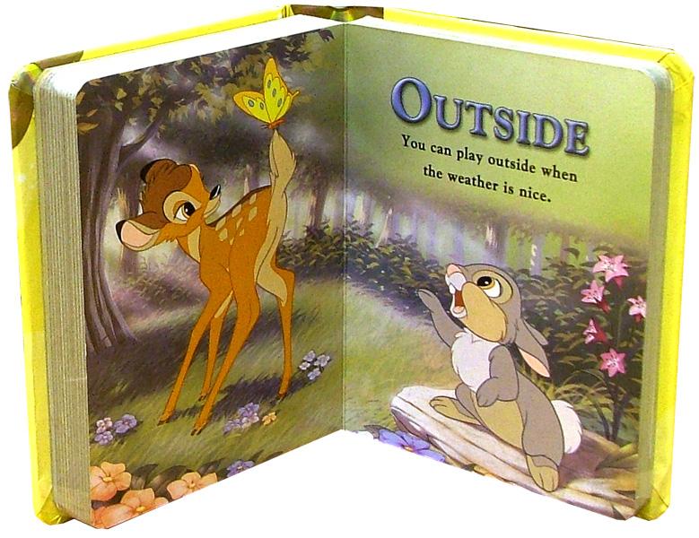 Иллюстрация 1 из 2 для First Words: Playtime (+CD) | Лабиринт - книги. Источник: Лабиринт