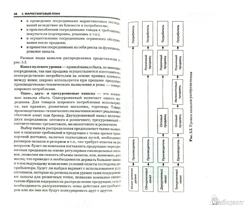 Иллюстрация 1 из 12 для Бизнес-планирование. Как обосновать и реализовать бизнес-проект. Практическое руководство - Светлана Петухова | Лабиринт - книги. Источник: Лабиринт