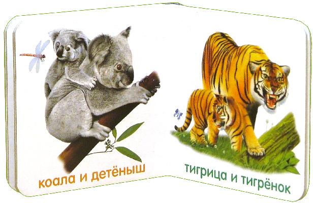Иллюстрация 1 из 2 для Для малышей. Чудо-коробочка | Лабиринт - книги. Источник: Лабиринт