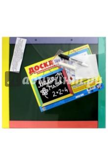 Доска комбинированная №1 (00893) доска комбинированная 4