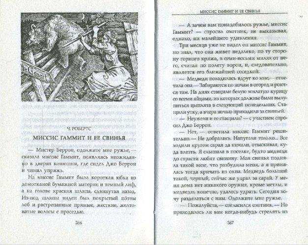 Иллюстрация 1 из 5 для Приключения полярного медведя: Повесть, рассказы | Лабиринт - книги. Источник: Лабиринт