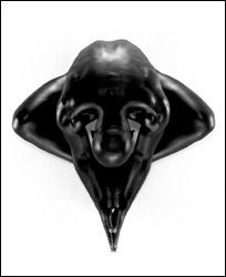 Иллюстрация 1 из 3 для Andreas H. Bitesnich. Nudes / Обнаженные - Andreas Bitesnich | Лабиринт - книги. Источник: Лабиринт