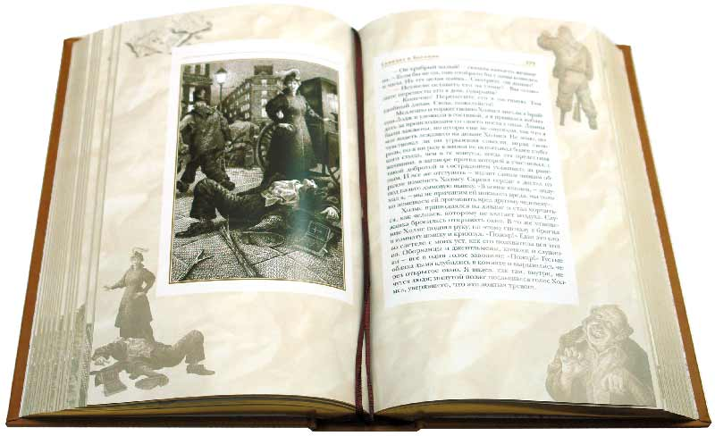Иллюстрация 1 из 16 для Мане - Жиль Нере | Лабиринт - книги. Источник: Лабиринт