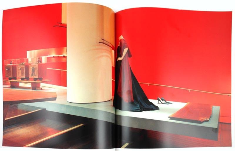 Иллюстрация 1 из 10 для Архитектура в деталях: цвет - Джеймс Маккаун | Лабиринт - книги. Источник: Лабиринт