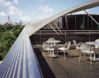 Иллюстрация 1 из 3 для Chicago. Architecture & Design - Michelle Galindo | Лабиринт - книги. Источник: Лабиринт