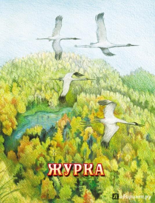 Иллюстрация 1 из 58 для Рассказы о животных - Михаил Пришвин | Лабиринт - книги. Источник: Лабиринт