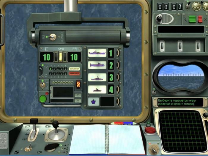 Иллюстрация 1 из 5 для Морской бой - EXTREME (CD) | Лабиринт - софт. Источник: Лабиринт