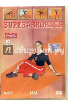 Superaerobics (DVD)