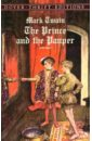 Twain Mark The Prince and the Pauper все цены