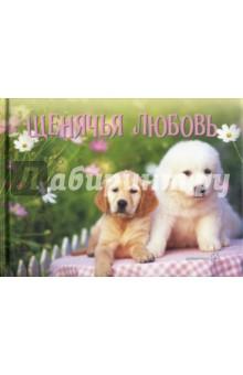 Щенячья любовь щенков хаски в балашихе