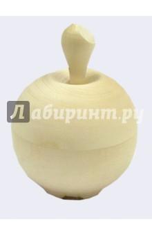 Бирюльки (Д-150)