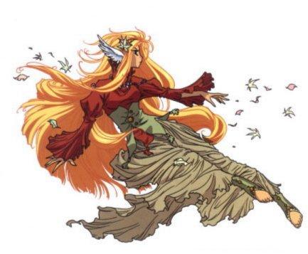 Иллюстрация 1 из 58 для Манга-мания. Сказочные миры - Кристофер Харт | Лабиринт - книги. Источник: Лабиринт