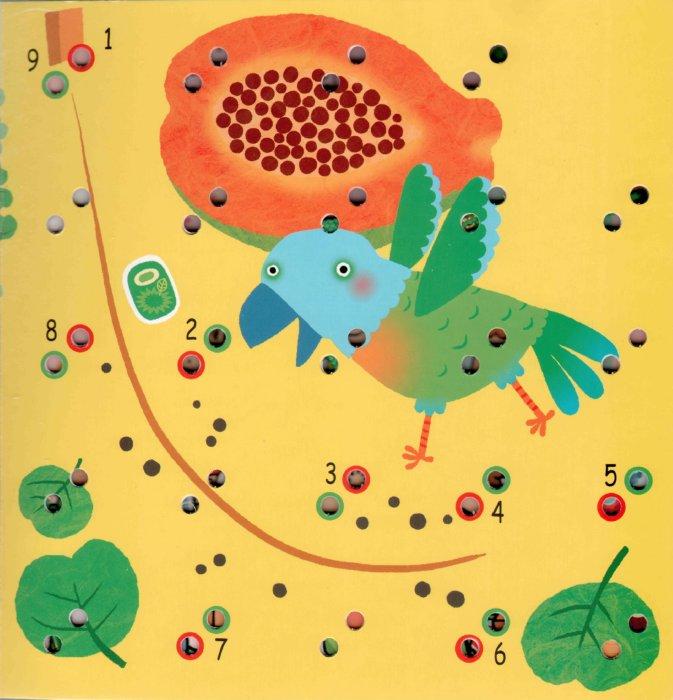 Иллюстрация 1 из 8 для Забавный шнурочек: Загадки о продуктах | Лабиринт - книги. Источник: Лабиринт