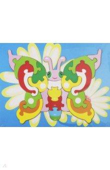 Butterfly (бабочка) (DE30)