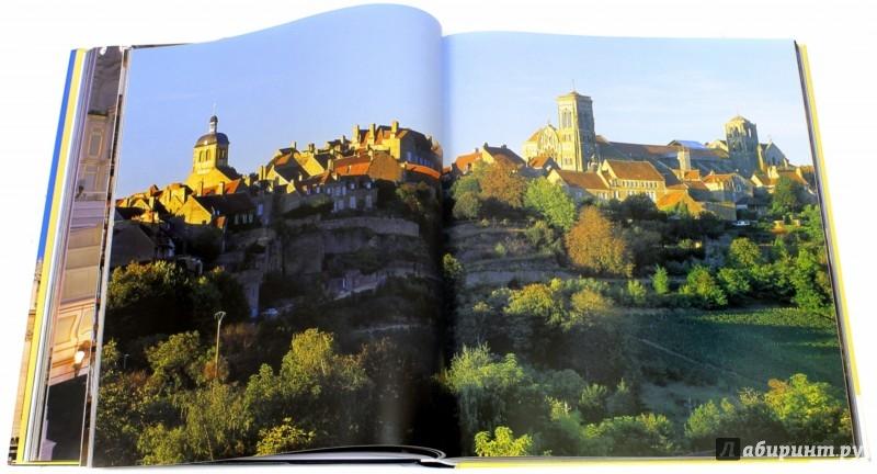 Иллюстрация 1 из 30 для Церкви и монастыри Европы - Ульрика Шебер | Лабиринт - книги. Источник: Лабиринт