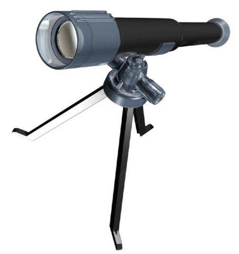 Иллюстрация 1 из 6 для Телескоп с треногой (28301)   Лабиринт - игрушки. Источник: Лабиринт