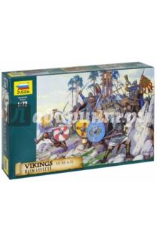 Викинги (8046)
