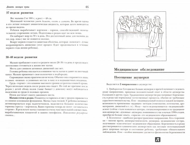Иллюстрация 1 из 3 для 9 месяцев счастья - Олеся Агранович | Лабиринт - книги. Источник: Лабиринт
