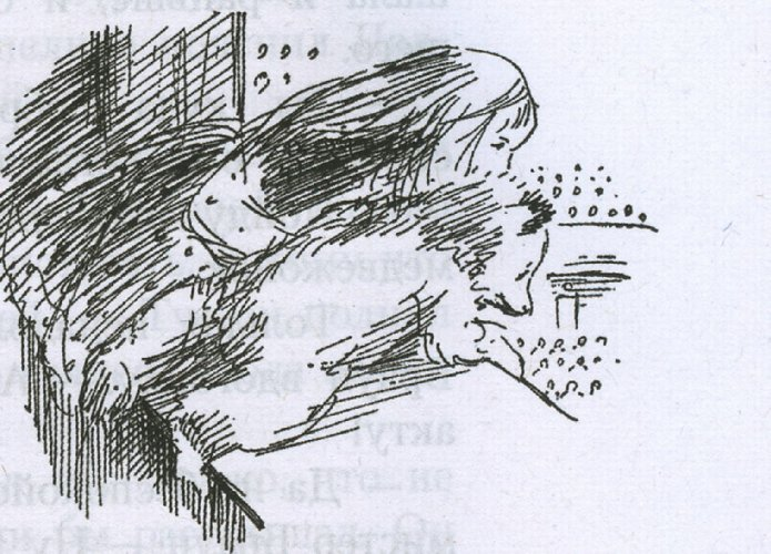 Иллюстрация 1 из 42 для Все о медвежонке Паддингтоне - Майкл Бонд | Лабиринт - книги. Источник: Лабиринт