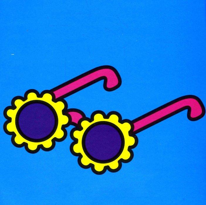 Иллюстрация 1 из 10 для Цветные уроки. Развиваем мышление | Лабиринт - книги. Источник: Лабиринт