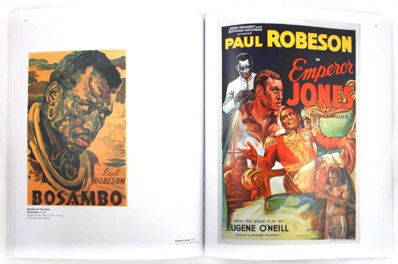 Иллюстрация 1 из 9 для Film posters of the 30s. The Essential Movies of the Decade | Лабиринт - книги. Источник: Лабиринт