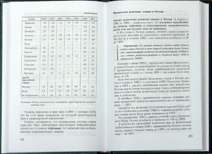 Иллюстрация 1 из 16 для Эволюция основных концепций регулирования экономики от теории меркантилизма до теории саморегуляции - Владимир Андрианов | Лабиринт - книги. Источник: Лабиринт