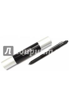 Ручка шариковая многофункциональная 3 в1 347265 (032308D-3)