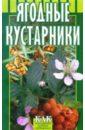 Жулева Вера Ягодные кустарники мовсесян л выращиваем ягодные кустарники