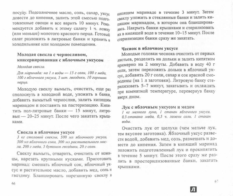 Иллюстрация 1 из 20 для Яблочный уксус. На страже здоровья - Иван Неумывакин | Лабиринт - книги. Источник: Лабиринт